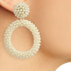 Stella & Dot Jewelry - Stella & Dot - Oh Ya Earrings